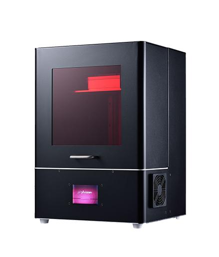 Drukarka 3D Phrozen Shuffle XL (DLP)