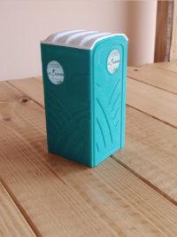 model toalety z druku 3d (3)